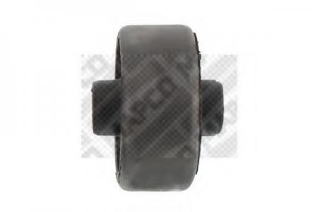 Сайлентблок переднего рычага FORD Fiesta IV 95-02 (MAPCO) 33635