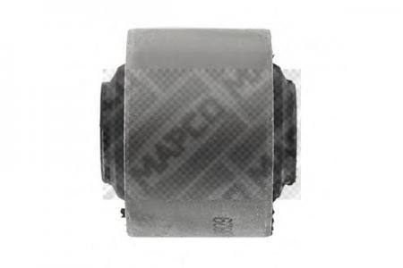 Сайлентблок задней балки AUDI 80 B3-B4 86-95 (MAPCO), 33829
