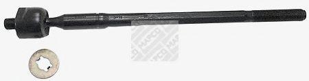 Тяга рулевая голая TOYOTA Camry 6 / 91-6 / 97 (MAPCO) 59272