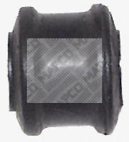 Втулка стабилизатора переднего MERCEDES T1 ->5 / 96 , VW LT I ->6 / 96 (MAPCO) 33946