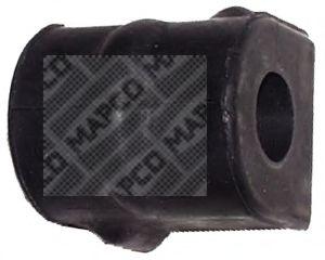 Сайлентблок переднего стабилизатора OPEL Vectra B / Corsa C (MAPCO) 33789