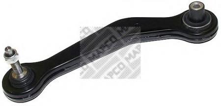 Рычаг задней подвески BMW X5 E53 (MAPCO) 59611