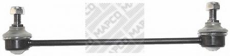 Тяга стабилизатора задняя CHEVROLET Lacetti (MAPCO) 51293