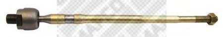 Тяга рулевая голая MAZDA 323 8 / 94-9 / 98 (MAPCO) 59232