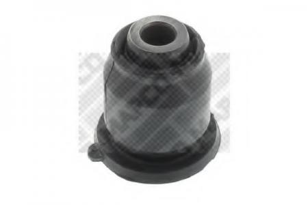 Сайлентблок переднего рычага MAZDA 323 94-98 (MAPCO) 33535