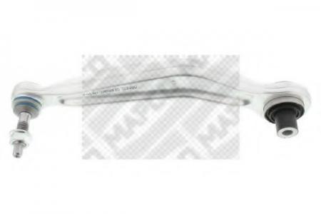 Рычаг задней подвески верхний левый BMW E39 95-> (MAPCO) 59619