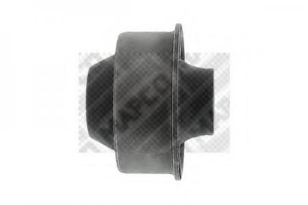 Сайлентблок переднего рычага задний PEUGEOT 206 (MAPCO) 33317