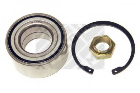 Подшипник передней / задней ступицы AUDI 100 / A6 4A / C4 (MAPCO) 26715