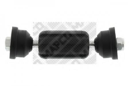 Тяга стабилизатора задняя FORD Focus 2 / 99-11 / 04 (MAPCO) 59648