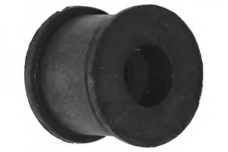 Втулка стабилизатора передн. подвески. ME-SB-2275