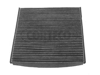 Фильтр салона Lexus GS / LS / SC 3.0 / 4.3 00 -> 80000165