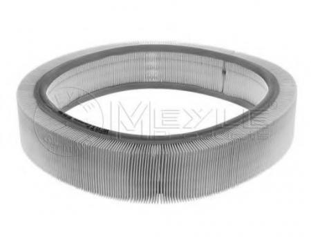 Фильтр воздушный для MERCEDES W124, W126, R129 двигатели M103 0120940006