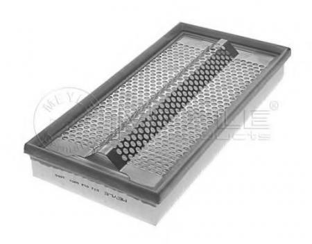 Фильтр воздушный для MERCEDES W140 / C140 / R129 / W124 400, 420, 500 двигатели 119 0120940007
