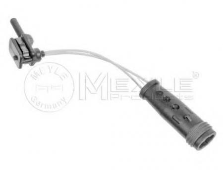 Датчик износа тормозных колодок [95mm] для MERCEDES W203 / W211 / W220 / C215 / C209 / R230 0140540000
