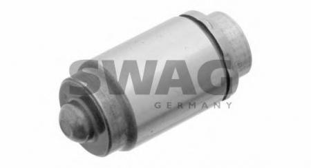 Гидротолкатель клапана Mercedes Benz W201, W124 mot.M102, M103 10180003