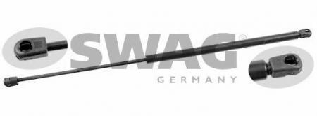 Амортизатор капота Mercedes Benz W163 10922621