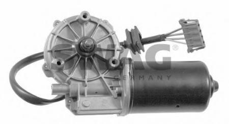 Двигатель стеклоочистителя Mercedes Benz W202 10922691