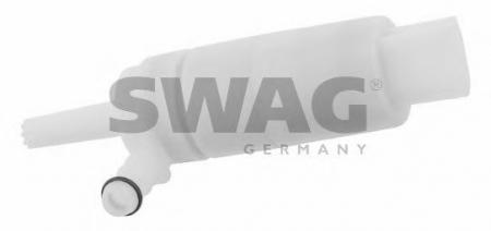 Насос омывателя фар Mercedes Benz W203, W210 10926235