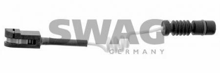 Датчик износа торм.колодок Mercedes Benz Sprinter 10928166