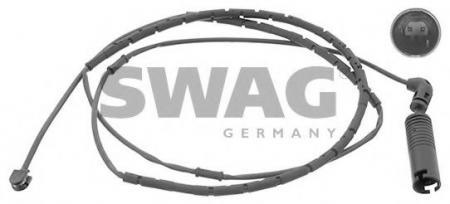 Датчик износа колодок BMW 3 (E46) (98-) зад. 20911935