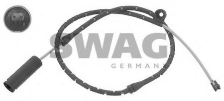 Датчик износа колодок BMW X5 пер. 20918559
