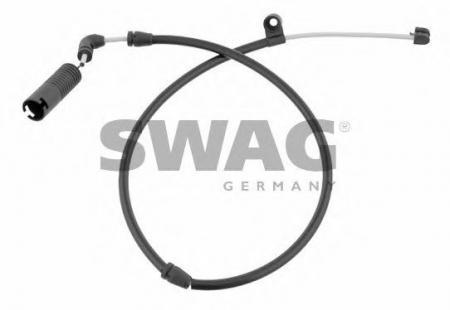 Датчик износа колодок BMW 20923951