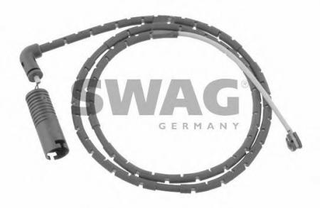 Датчик износа колодок BMW 20924012