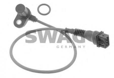 Датчик распредвала BMW 3 (E46, E90), 5 (E39, E60), X5 20924162