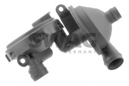 Клапан вентиляции BMW 2.0-3.0 95> 20926100