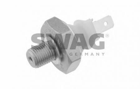Датчик давления масла Audi, VW, Seat, Skoda 30230001