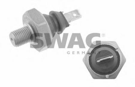 Датчик давления масла Audi, VW, Seat, Skoda, Ford 30230002