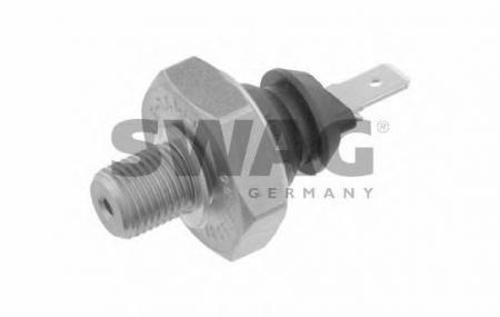 Датчик давления масла Audi, VW, Seat, Skoda, Ford 30230003
