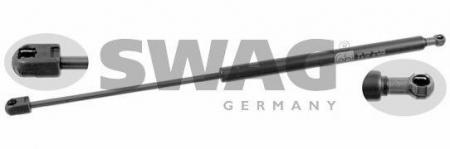 Амортизатор багажника VW Passat B3, B4 30510064
