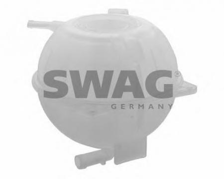 Бачок расширительный VW Golf 2, 3, Passat, Polo 88> 30902264