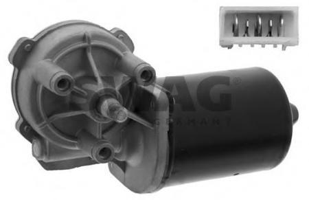 Двигатель стеклоочистителя Audi, Seat, Skoda, VW 88> 30917092
