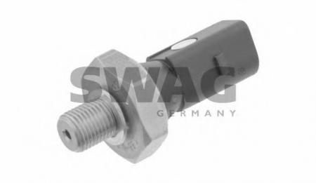 Датчик давления масла Audi, VW, Skoda 30919018