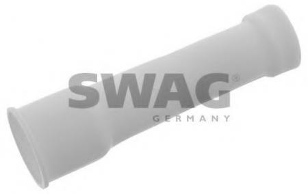 Втулка масляного щупа Audi, VW 30919750
