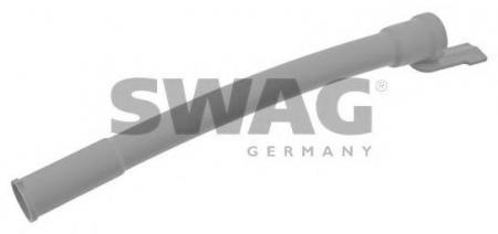 Втулка масляного щупа Audi, VW 30919752