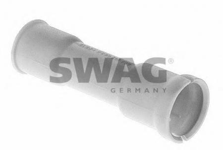 Втулка масляного щупа Audi, VW 30919754