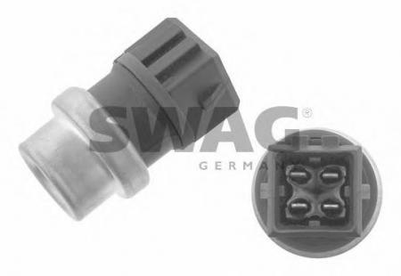 Датчик температурный Seat, VW 30930616