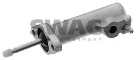 Цилиндр сцепления рабочий VW Golf 3, Passat 88-02 32914066