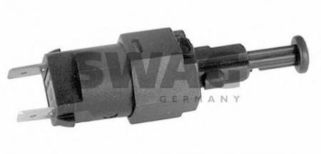 Датчик включения сигнала торможения Daewoo Nexia, Opel 40902803