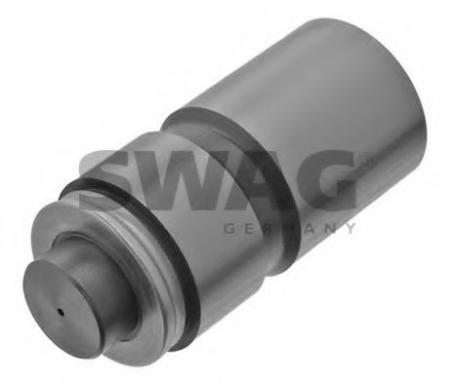 Гидротолкатель клапана Ford 50180001