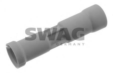 Втулка масляного щупа Audi, VW 99901993