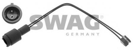 Датчик износа колодок BMW 5 (E28, E34), 7 (E32) 99902398