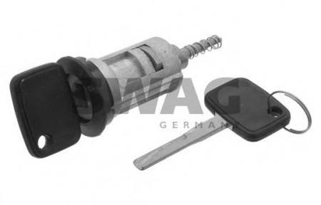 Личинка замка зажигания Opel, GM 99902743