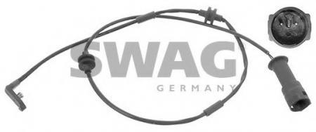 Датчик износа колодок Opel Omega B (93-) 99902917