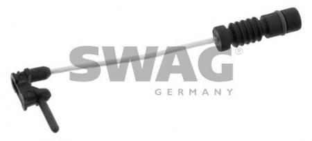 Датчик износа колодок Mercedes Benz W124, 210, 140, 126, 201, 123 99903902