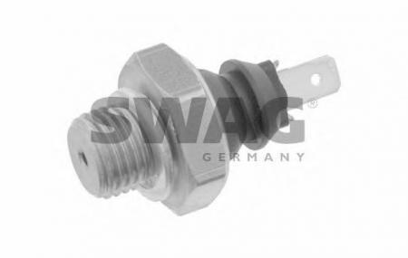 Датчик давления масла Opel, Saab 99904726