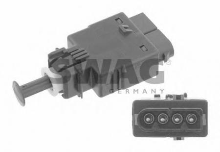 Датчик включения сигнала заднего хода BMW 3 (E30, E36) 99906035